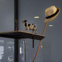 Tout depend du nombre de vaches – Dalila Boitaud @Cecile Marical – 2020 – 0020